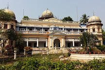 Jhargram Raj Palace, Midnapore, India