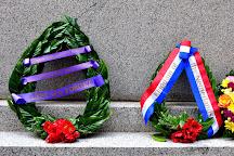 The Cenotaph, Sydney, Australia