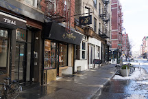 Yaf Sparkle Fine Jewelry, New York City, United States
