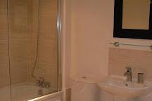 The Bath House, Bath, United Kingdom