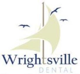 Wrightsville Dental Logo GMB Post Picture