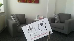 Prywatny Gabinet Psychoterapii