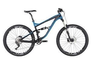 Peru Bike 2