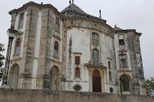 Alcobaca, Alcobaca, Portugal