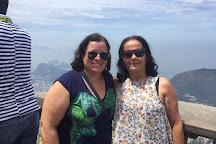 Ilha do governador, Rio de Janeiro, Brazil
