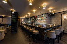 The Rickey Bar, New York City, United States