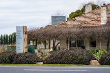 The Blok Coonawarra, Coonawarra, Australia