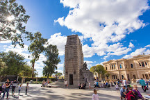 National War Memorial, Adelaide, Adelaide, Australia