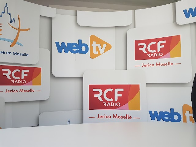 RCF Jerico Moselle
