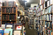 Dickson Street Bookshop, Fayetteville, United States