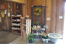 Jackson's Orchard & Nursery, Bowling Green, United States