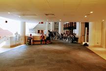 British Library, London, United Kingdom