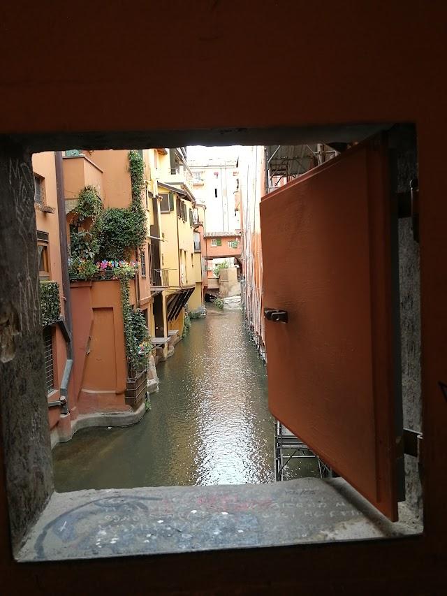 Porta Govese