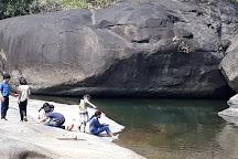 Arippara Waterfalls, Kozhikode, India