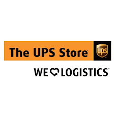 UPS Store West Los Angeles los-angeles USA