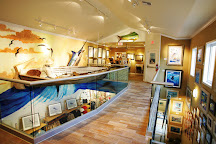 Guy Harvey Gallery and Shoppe, George Town, Cayman Islands