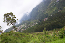 Green Valley View, Dindigul, India