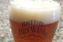 Bigelow Brewing Company, Skowhegan, United States