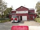 Пожарно-спасательная часть № 76 Приморского района