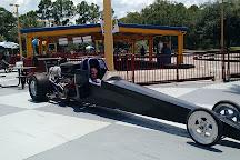 Speed Park Motorsports, Daytona Beach, United States