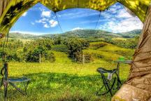 Parque Vale das Pedras, Socorro, Brazil