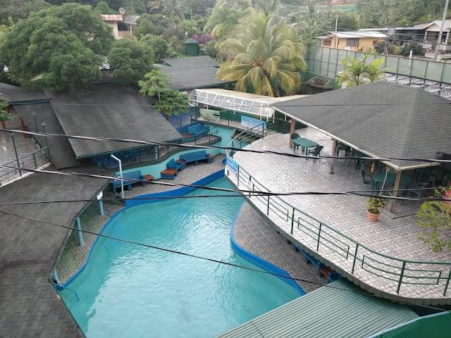 Playa del Este Resort