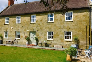 Lodbourne Farmhouse B&B