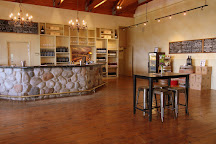 Three Rivers Winery, Walla Walla, United States