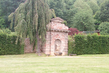 Villa Pesenti Agliardi, Paladina, Italy