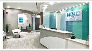 Reviews - Dermatology and Skin Cancer Center