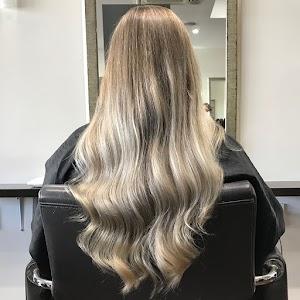 Pulse Hair