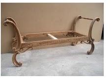 Fine Pirjha Furniture (Flagship Store) chiniot