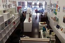 The Artisan Store Fremantle, Fremantle, Australia