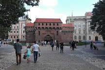 House of Jan Matejko - Krakow National Museum, Krakow, Poland