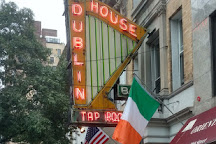 Dublin House, New York City, United States