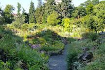 Botanischer Garten Giessen, Giessen, Germany