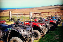Waitpinga Farm Quad Bike Adventures, Waitpinga, Australia