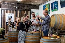 Inner City Winemakers, Wickham, Australia