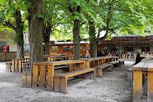Erlebniswald Mainau, Konstanz, Germany