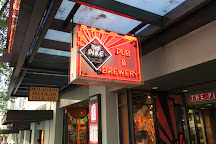 Pike Brewing Company, Seattle, United States
