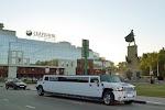 """Автоэкзотика48 """"Лимузины, авто, микроавтобусы на мероприятия"""", Советская улица на фото Липецка"""