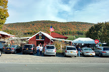 Wilklow Orchards, Highland, United States