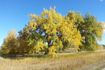 Spring Canyon Community Park, Fort Collins, United States
