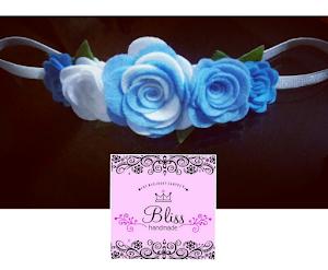 BLISS Handmade HOME 0