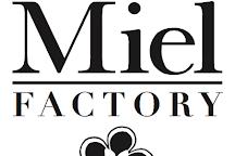 Miel Factory, Paris, France