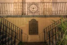 Ghost City Tours of Charleston, Charleston, United States