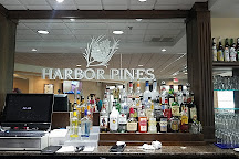 Harbor Pines Golf Club, Egg Harbor Township, United States