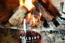 Golding Wines, Lobethal, Australia