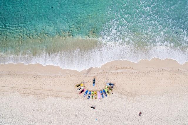 Perth Go Surf
