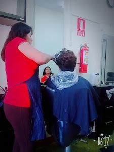 SOFIA Salon De Belleza & Estética 0